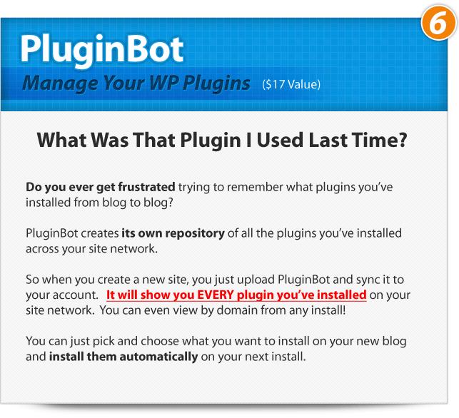pluginbotbox6